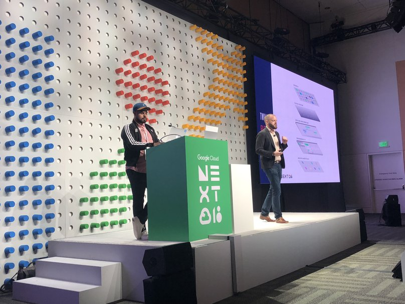 Twilio Partners with Google to Bring AI to the Contact