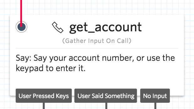 gather-input-on-call