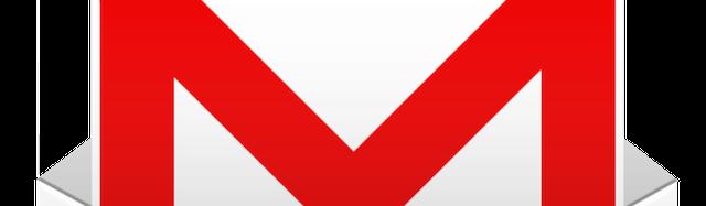 gmail-api