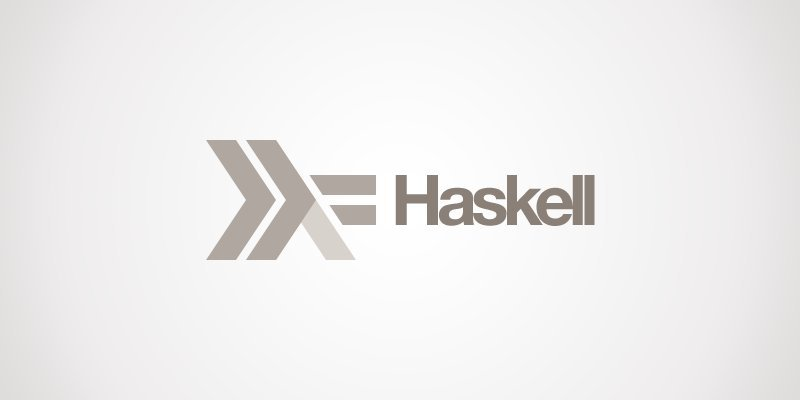 haskell-logo-with-name