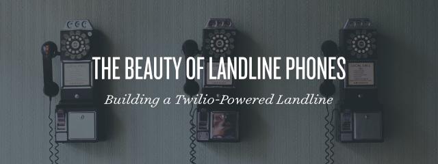 header-landline