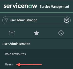 Integrating ServiceNow with Flex - Twilio