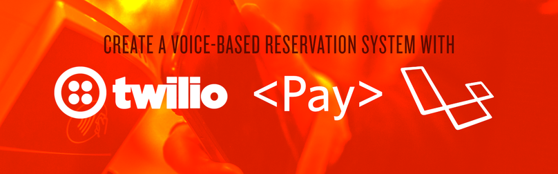 ivr-twilio-pay-laravel-cover-photo.png