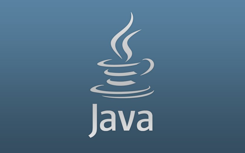 java-logo-wide