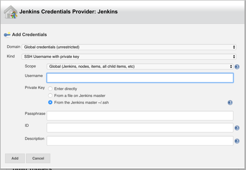 Continuous Delivery with Jenkins and GitHub - Twilio