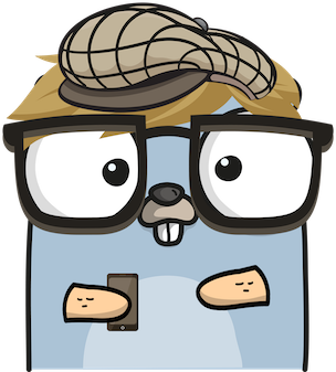 konopka-blog02-gophertop.png