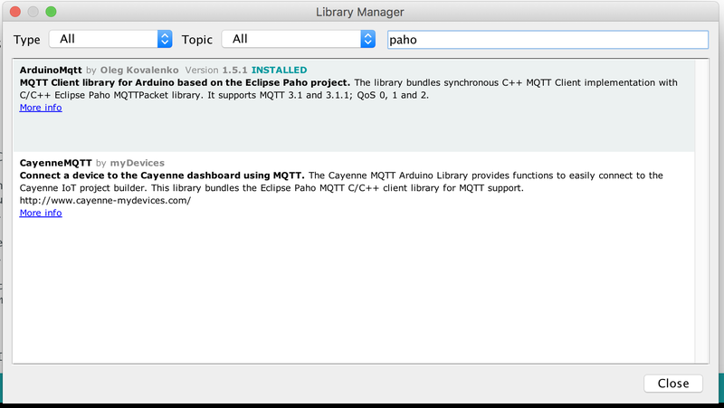 mqtt-library-download.png
