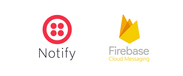 Getting Started With Notify And Fcm