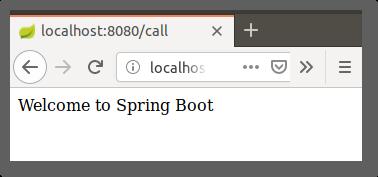 Coding Twilio Webhooks in Java with Spring Boot - Twilio