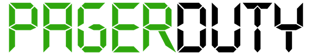 pagerduty_logo