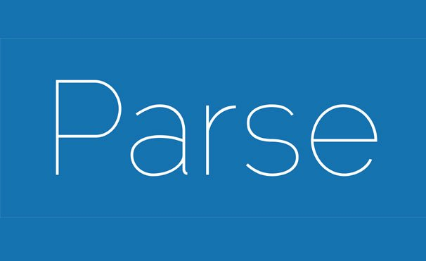 parse-modified