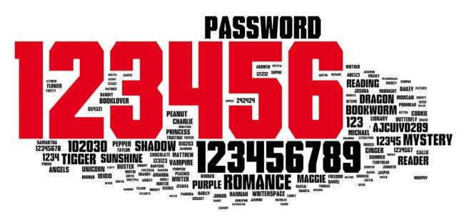 Passwordless SMS Authentication Using Xamarin - Twilio
