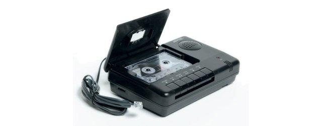 phoe-recorder