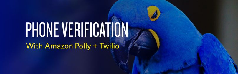 phone-verification-aws-polly-twilio-cover-photo.png