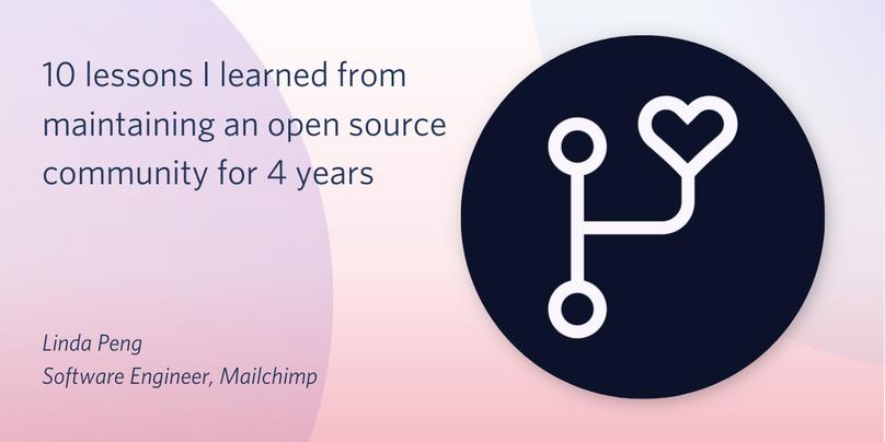 linda-peng-10-open-source-lessons