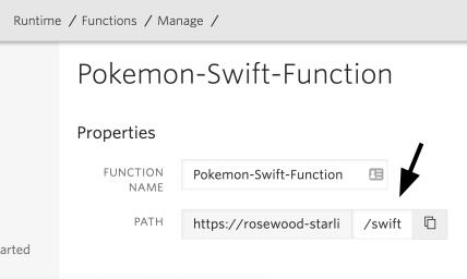 pokemonswiftfunction.png