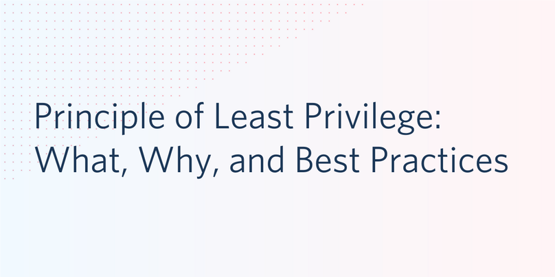 principle-of-least-privilege-hero.png