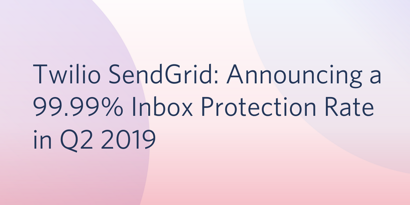 q2-2019-inbox-protection.png