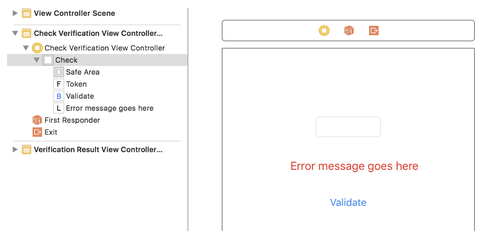 How to do Phone Verification in iOS Apps with Twilio Verify and