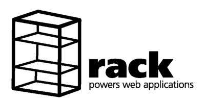 rack-logo