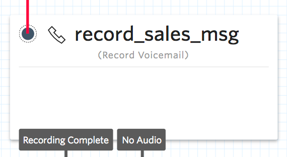 record-voicemail