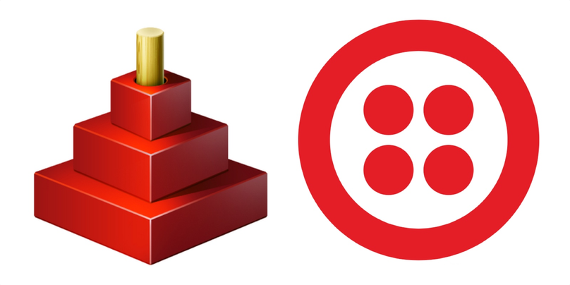 red-twilio.png