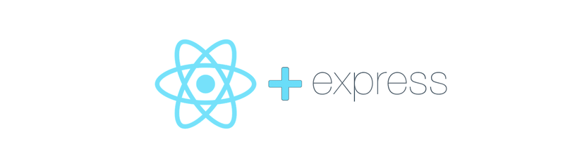 Set up a React app with a Node js server proxy - Twilio