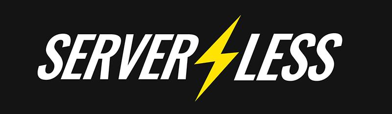 serverless-framework-logo