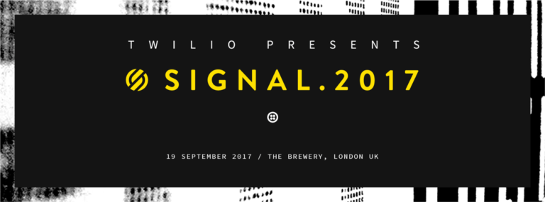 signal-london-is-coming.png