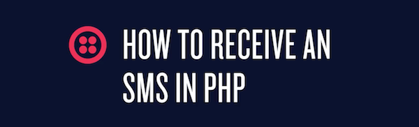 sms-php-feature-image
