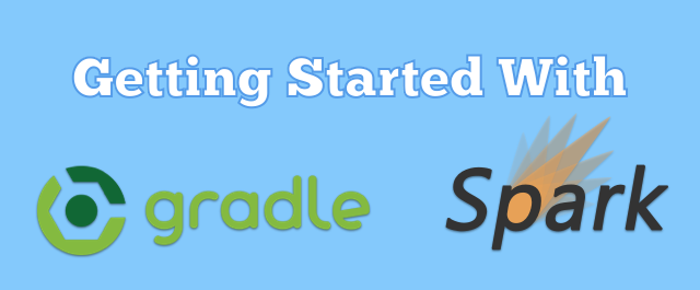 Getting Started with Gradle and the Spark Framework - Twilio
