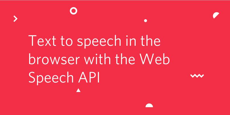 speech-synth-header.png