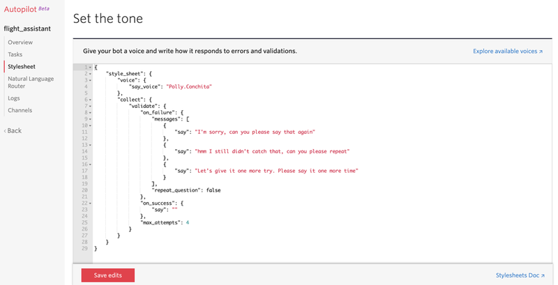 stylesheets.png