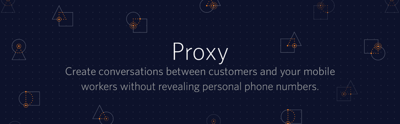 Proxy is now in Beta