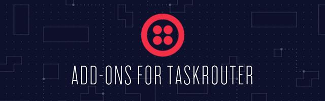 taskrouter_addons_header