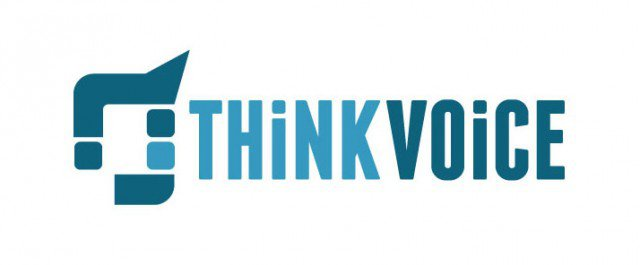 thinkvoice-640×265