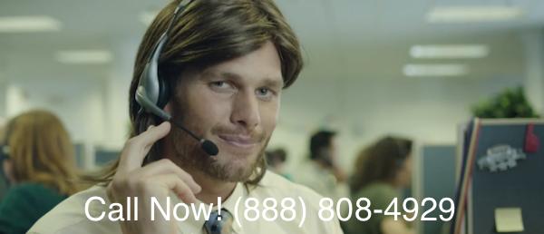tom-brady-phone
