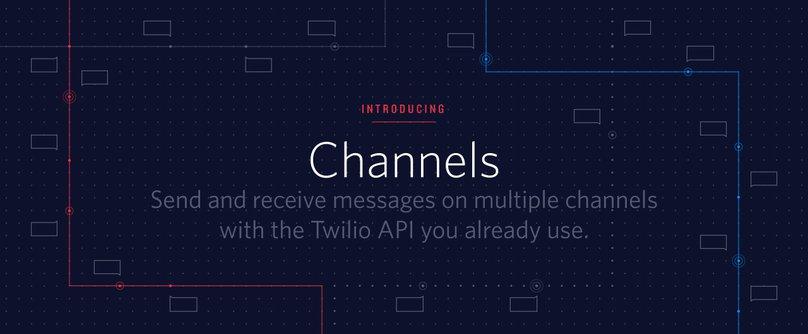 tw2_channels_blog