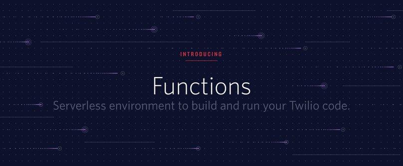 tw2_functions_blog