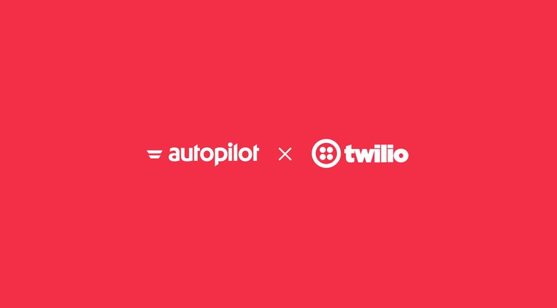 twilio-and-autopilot-integration