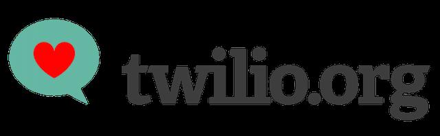 _twilio.org-logo-color-web
