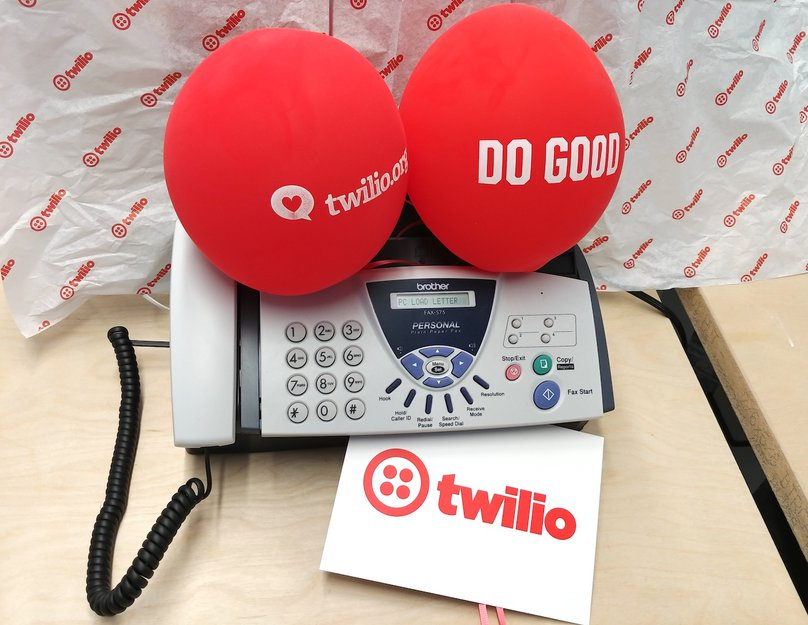 twilio_fax_do_good
