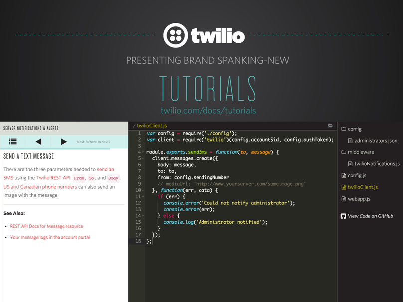 twilio_promo-screenshot