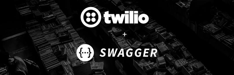 twilio_swagger