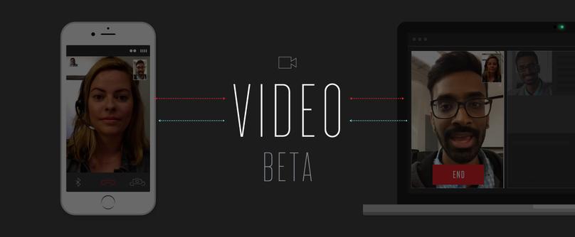 Twilio Video enters public beta