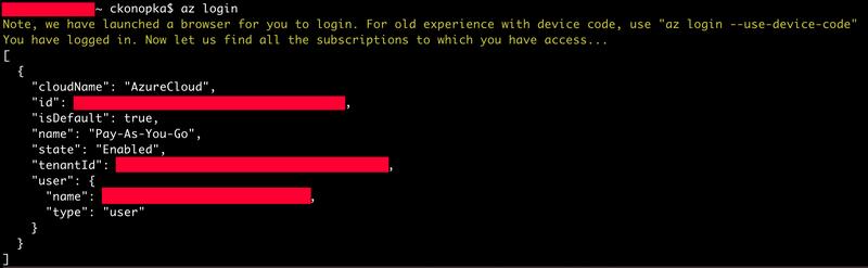 Sending a SIM Command from an Azure Virtual Machine with Node js