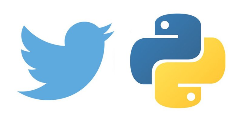 Build and Deploy Twitter Bots with Python, Tweepy and PythonAnywhere