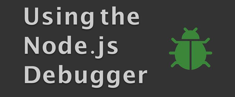using-node-debugger