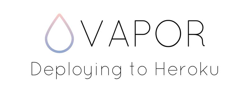 vapor-deploy