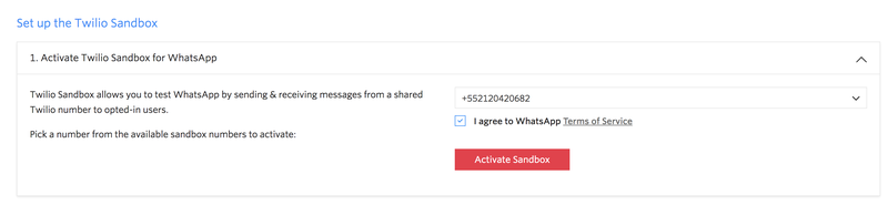 whatsapp-activate-sandbox.png